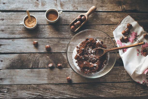 Biscotti al cioccolato e fior di sale (1).jpg