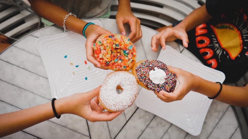 Donuts (3).jpg