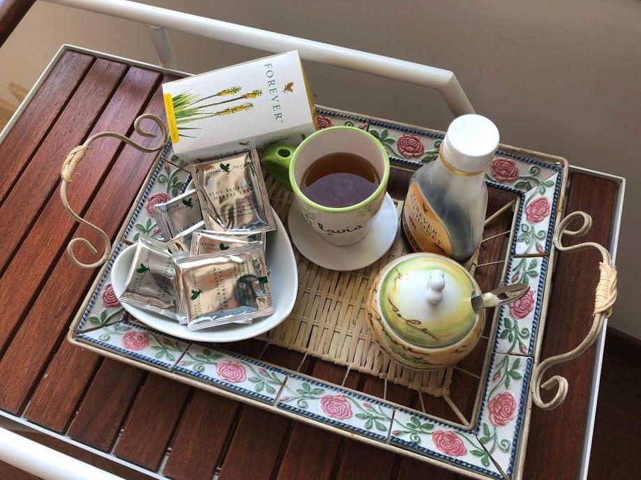 Aloe Blossom Herbal Tea.jpg