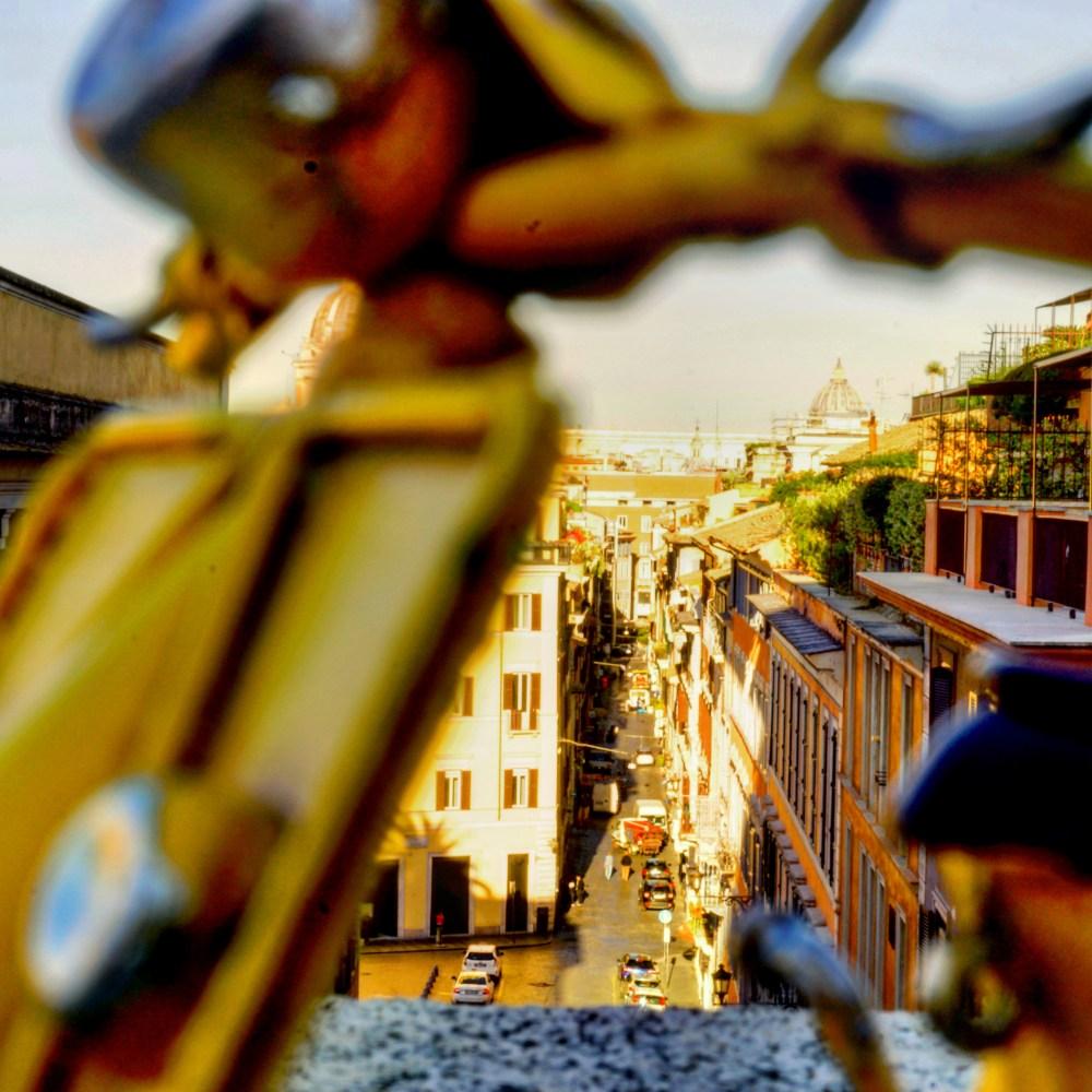 Amici di Via Della Croce - Claudio Vannetiello (6)