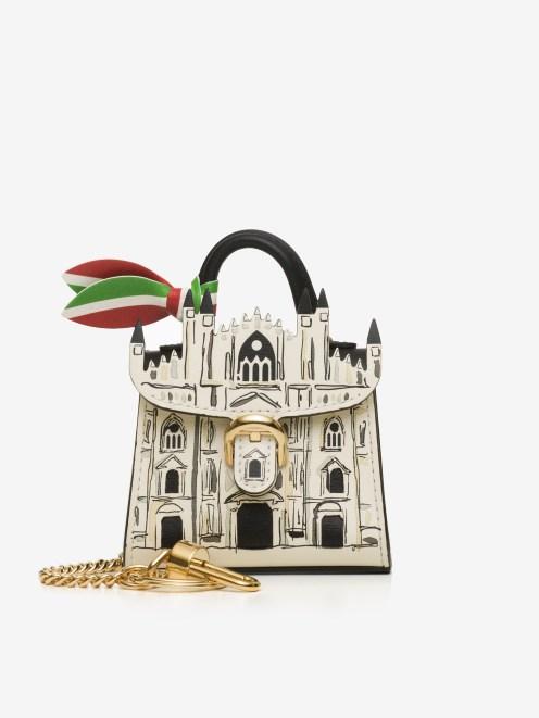 Brillant-Charms-Duomo-Box-Cal-Noir-Ivory-Dore-01