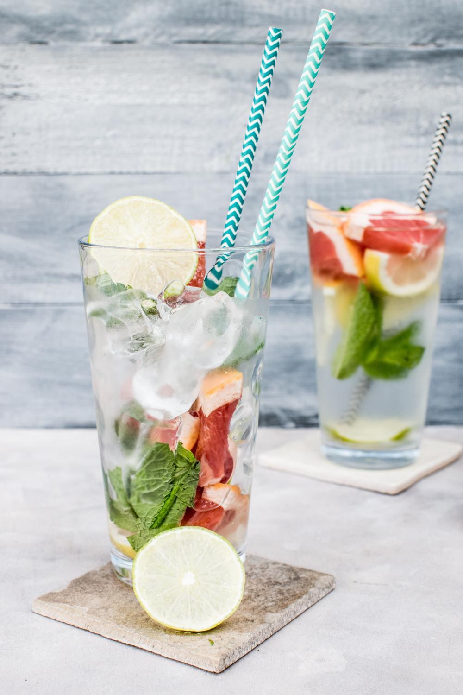 Cocktails 77