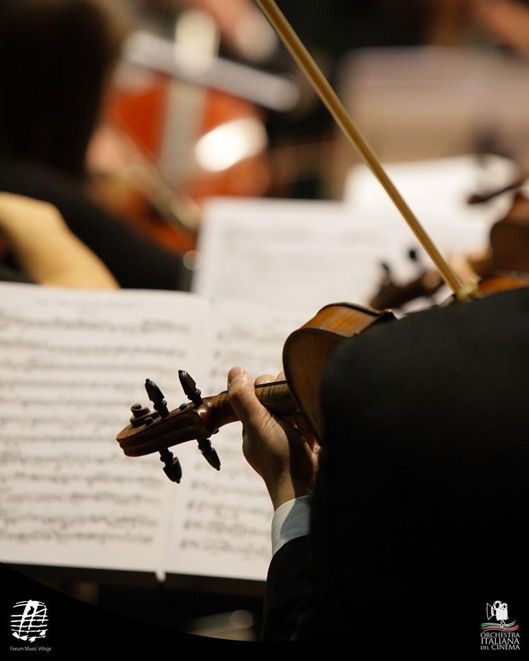 Orchestra Italiana del Cinema (2).jpg