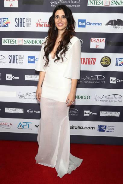 Valeria Altobelli (2)