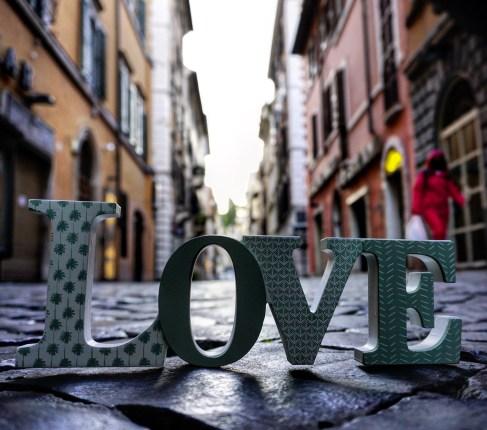 blogromaislove-Claudio Vannetiello