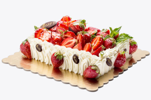 tiramisu-fragola-torta-500x333