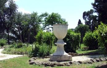 Villa_Celimontana_122
