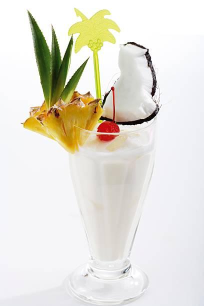 Forever Ultra™ Vanilla (2)