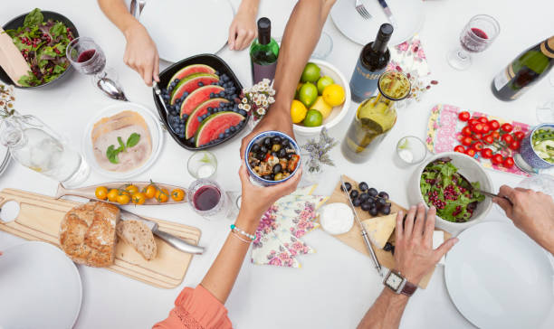 In estate cosa mangiare e cosa evitare nella stagione calda (3).jpg