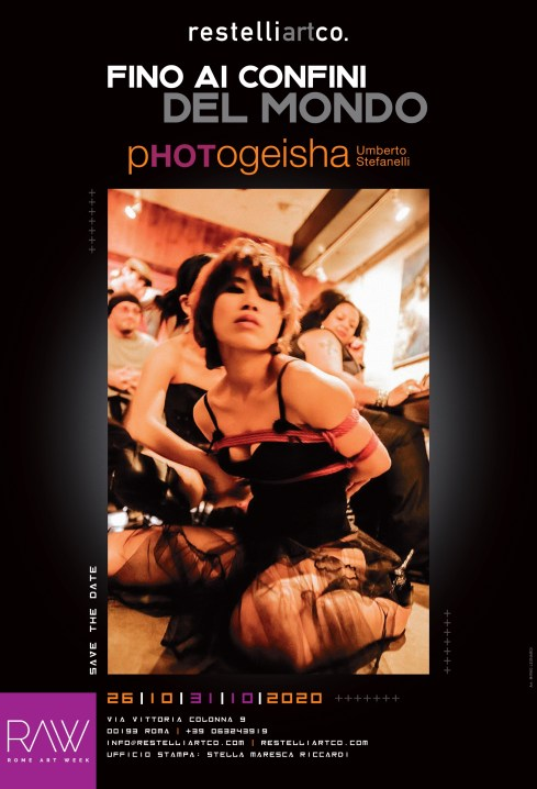 PAGINA GHEISHA_OK_page-0001