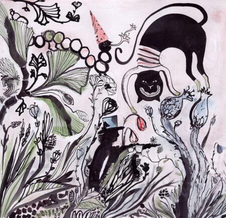 Lisa-Gelli-Alice-Urban-01-450x435