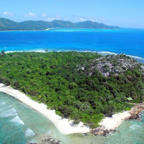 Seychelles-CousinIslandSpecialReserve