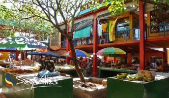 victoria-mahe-market-4