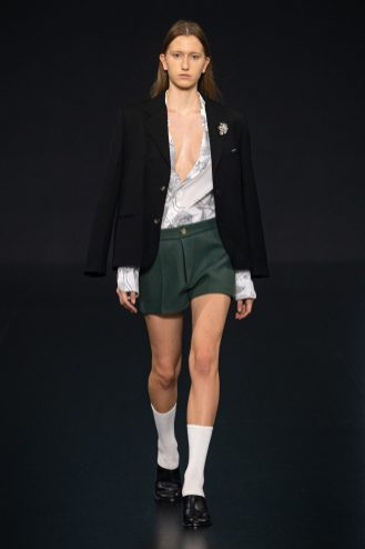 Federico-Cina-22-scaled