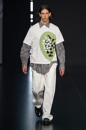 Federico-Cina-23-scaled