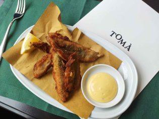 alici-fritte-Toma-ristorante-Roma-1280x960
