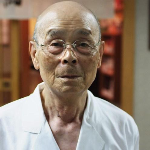 Jiro-Ono (1)