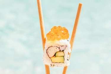 saint-tropez-event-sushi-day