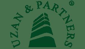 logo-uzan-partnersPNG