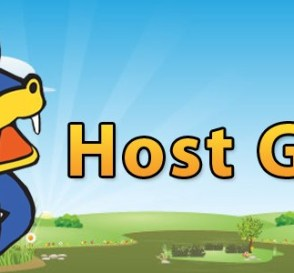 Why You Should Use Hostgator Hosting? 1