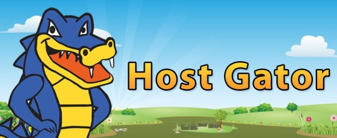 Why You Should Use Hostgator Hosting? 2