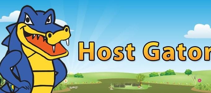 Why You Should Use Hostgator Hosting? 2