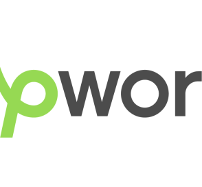 How to Start on Upwork- a Newbie's Guide of Freelancing 5