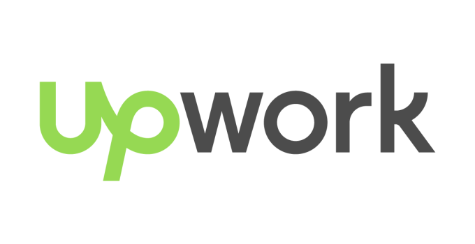 How to Start on Upwork- a Newbie's Guide of Freelancing 3
