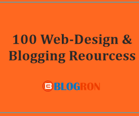 100 Web-Design Tips & Tools 3
