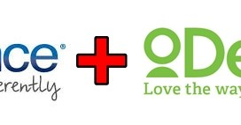 oDesk and Elance is merging together