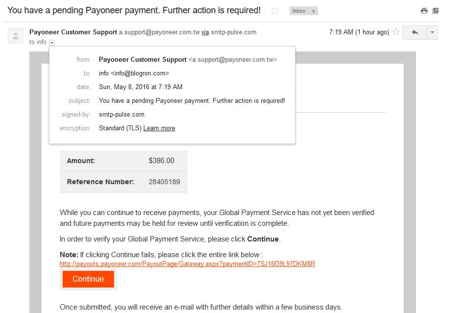 Payoneer-scam-alert (1)