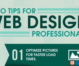 7 SEO Tips for Web Design Professionals 3