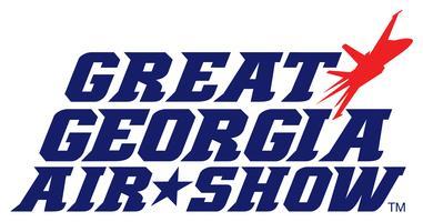 ga-air-show-logo
