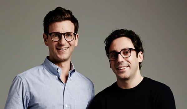 setting-the-standard-warby-parker