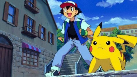 Image result for Pokémon
