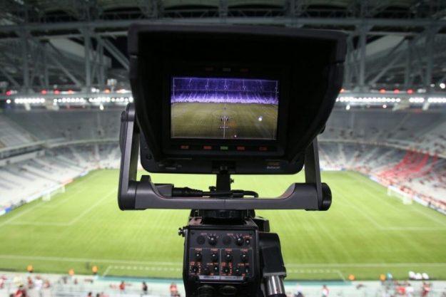 Brasileirão na TV fechada vai ainda dar muita confusão.