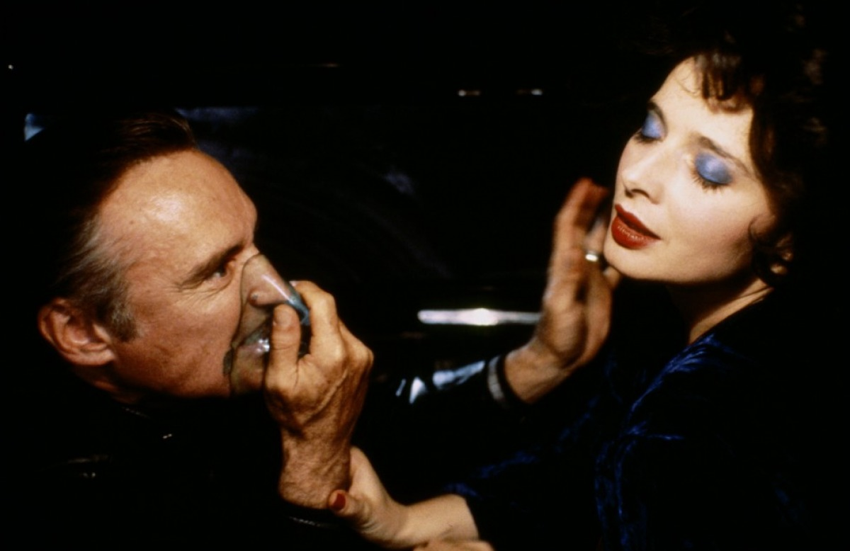 https://i2.wp.com/blogs.20minutos.es/trasdos/files/2011/11/dennishopper4.jpg