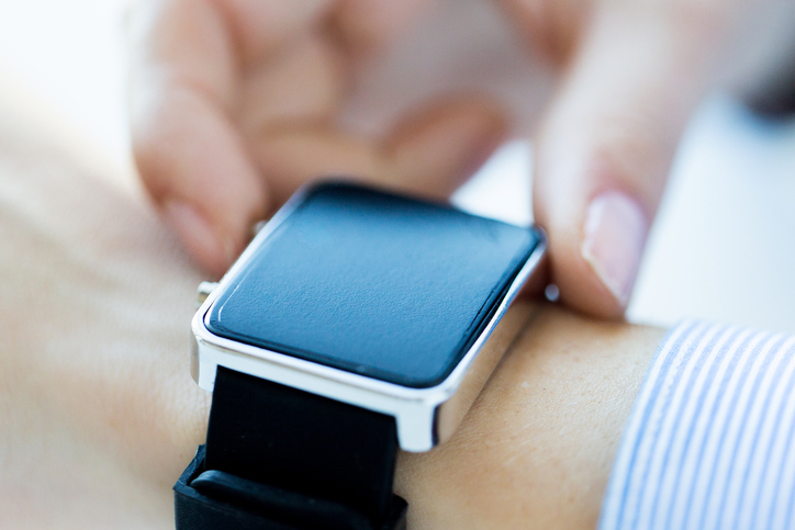 Image result for Wearable Safety Gadgets to Look out For. istock