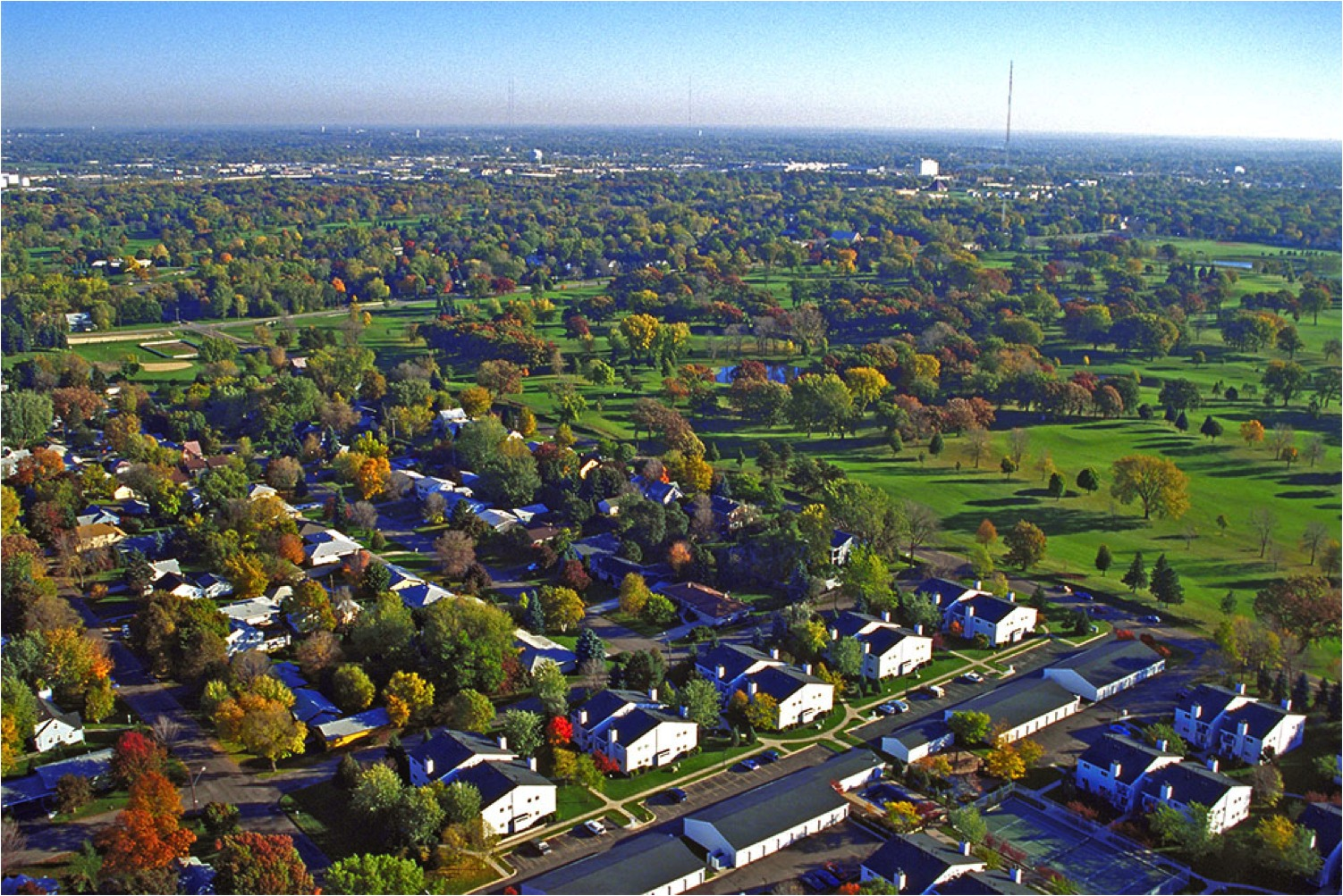 Image result for suburbs pictures