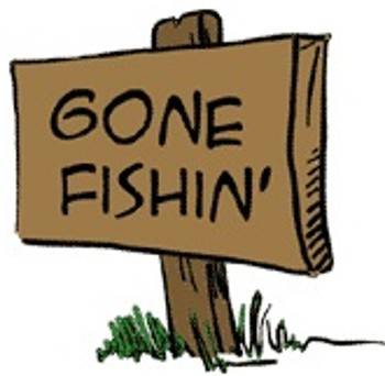 https://i2.wp.com/blogs.agu.org/landslideblog/files/2010/10/gone-fishin.jpg