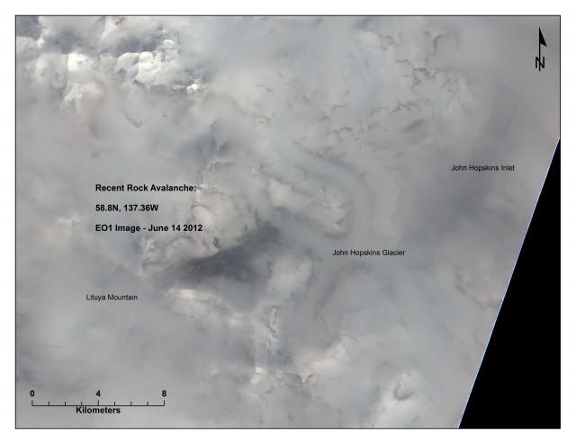 https://i2.wp.com/blogs.agu.org/landslideblog/files/2012/07/12_07-Lituya-1-e1342072014460.jpg