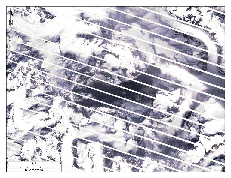 https://i2.wp.com/blogs.agu.org/landslideblog/files/2012/07/12_07-Lituya-2.jpg