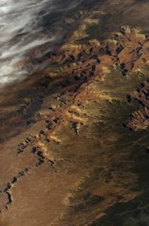 120113 canyon1