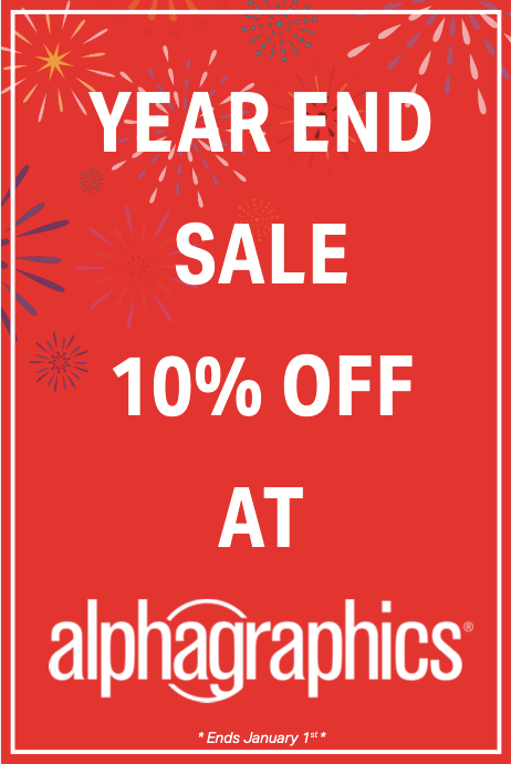 AG_Year_End_Sale_2020_pdf__1_page_