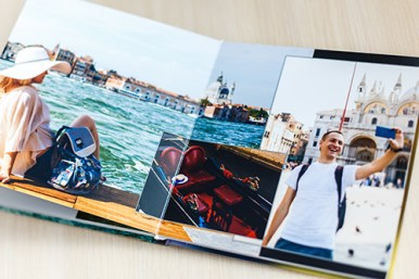 Photo Books Printing | Lehi, UT | AlphaGraphics