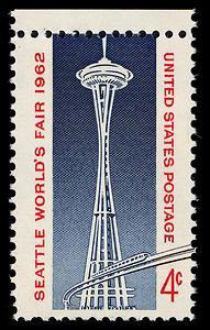 Seattle_world_fair_stamp