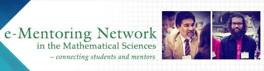e-Mentoring Network