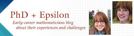 PhD + Epsilon