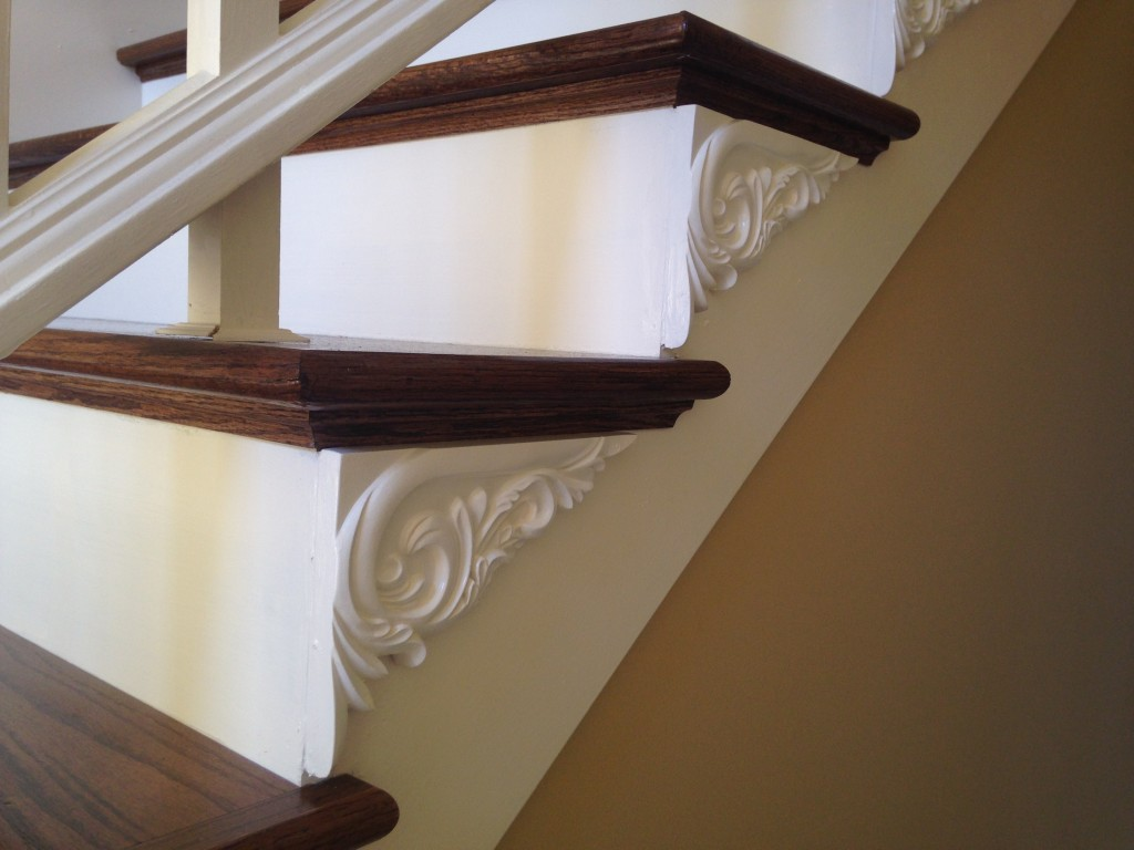 Architectural Interior Products