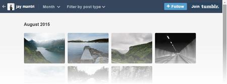 free stock image sites